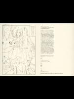 (COMIC1☆9) [SHIS (Zトン)] フィスト&パラグラフ0.1