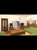 [Tiramisu]【義母寝取り】オヤジと再婚した年下イジワル女に孕ませ逆襲!