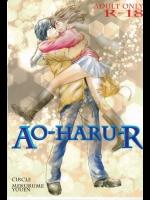 AO-HARU-R(アオハライド)
