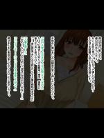 【背徳淫鬱(NTR)】二次画像CG詰め合わせ1606