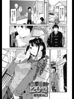 [おなぱん] 恋愛金利 120%!