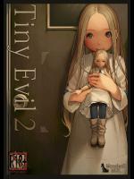 [MonsieuR(MUK)]Tiny Evil 2(オリジナル)[無修正]