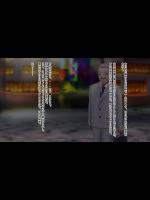 【援交】二次画像CG詰め合わせ1592