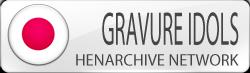 HenArchive Idols Site