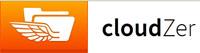 Cloudzr [Ohtori Ryuji] Tainai Ondo   [おおとりりゅうじ] 胎内温度