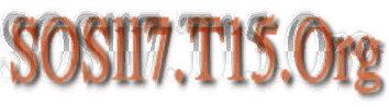 Hentai rar zip 同人ゲーム 動画作品 同人CG集 マンガ デジタルコミック 音声作品 音楽作品