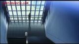 aki-sora-yume-no-naka-episode-1-img