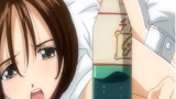 stringendo-angel-tachi-no-private-lesson-episode-2-hentai