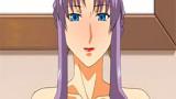bijukubo-episode-2-hentai