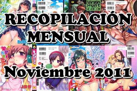 recopilacion-mangas-hentai-noviembre-2011