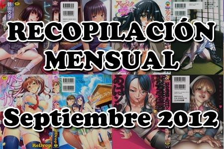 recopilacion-mangas-hentai-septiembre-2012