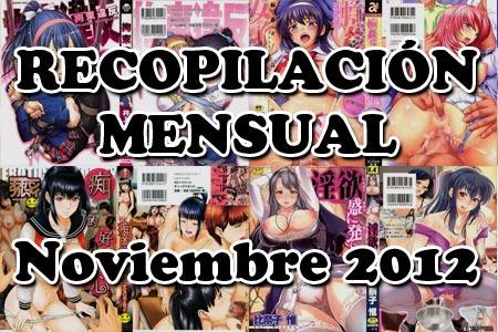 recopilacion-mangas-hentai-noviembre-2012