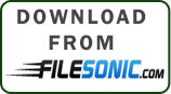 Descargar de FileSonic