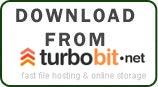 Descargar de TurboBit