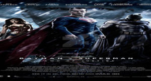 Batman v Superman Torrent 2016 HD Movie Download