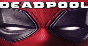 Deadpool Torrent 2016 Full HD Movie Download