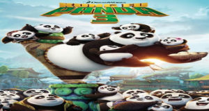Kung Fu Panda 3 Torrent 2016 HD Movie Download