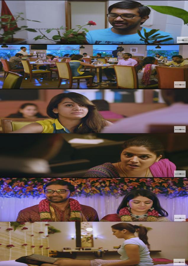 Maalai Nerathu Mayakkam 2016 Movie Screen Shots