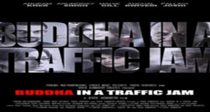 Buddha in a Traffic Jam Torrent 720p HD Movie 2016 Download