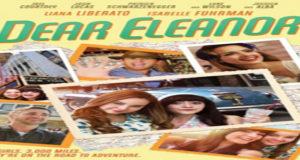 Dear Eleanor Torrent Full HD Movie 2016 Download