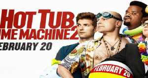 Hot Tub Time Machine 2 Torrent HD Movie 2015 Download