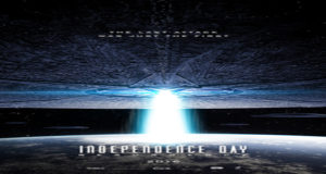 Independence Day Hindi Torrent HD Movie 2016 Download