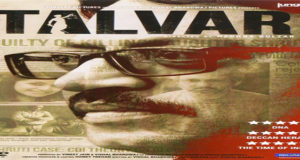 Talvar Torrent Full HD Movie 2015 Download