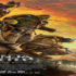 Teenage Mutant Ninja Turtles Hindi Dubbed Torrent HD Movie 2016