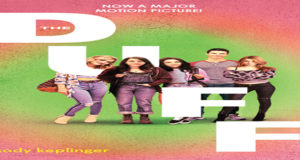 The Duff Torrent Full HD Movie 2015 Download
