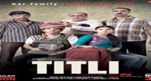 Titli Torrent Full HD Movie 2015 Download