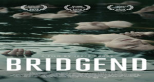 Bridgend Torrent Full HD Movie 2016 Download