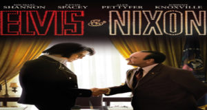 Elvis and Nixon Torrent Full HD Movie 2016 Download