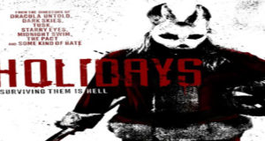 Holidays Torrent Full HD Movie 2016 Free Download