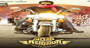 Sardaar Gabbar Singh Torrent HD Movie 2016 Download