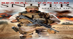 Sniper Special Ops Torrent Full HD Movie 2016 Download
