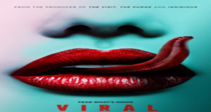 Viral Torrent Full HD Movie 2016 Free Download