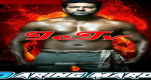 Daring Mard Hindi Torrent 2015 Full HD Movie Download