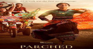 Parched Torrent 720p Full HD Movie 2016 Download