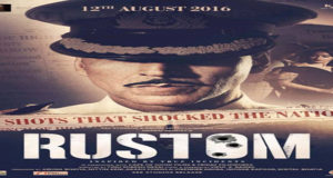 Rustom Torrent 720p Full HD Movie Download 2016