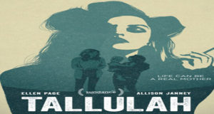 Tallulah Torrent Full HD Movie 2016 Download