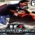 10 Endrathukulla Hindi Torrent 2015 Full HD Movie Download