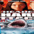 3 Headed Shark Hindi Torrent Movie Full HD 2016 Download