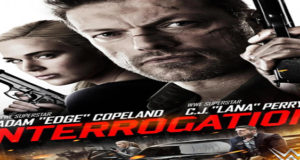 Interrogation Torrent Full HD Movie 2016 Free Download