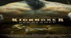 kickboxer-vengeance-torrent-full-hd-movie-2016-download