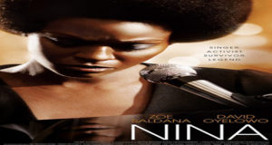 Nina Torrent Full HD Movie 2016 Free Download