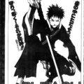 ブリーチ 第01-72巻 [Bleach vol 01-72]