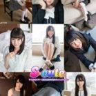 【S-cute】ロリかわいい!純粋無垢な美少女コレクション