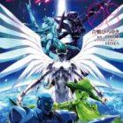 アクセル・ワールド 第01-08巻 [Accel World vol 01-08]