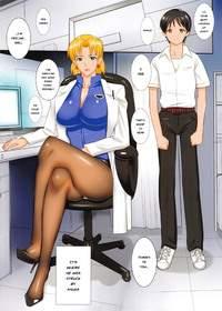 Doctors Beloved Pantyhose