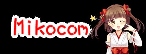 Mikocom
